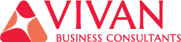 Vivan Business Consultants